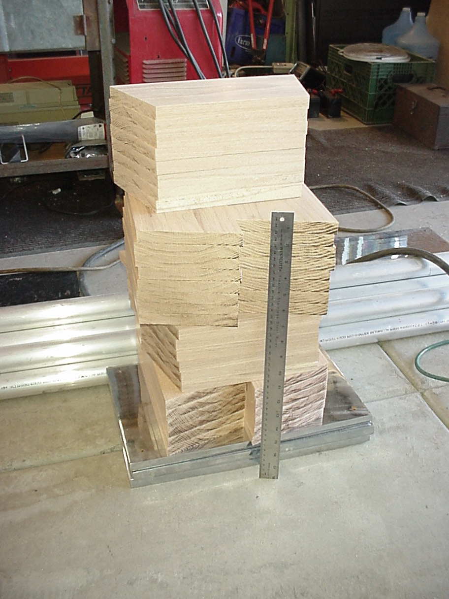 1 foot long oak boards for alt bearings.jpg