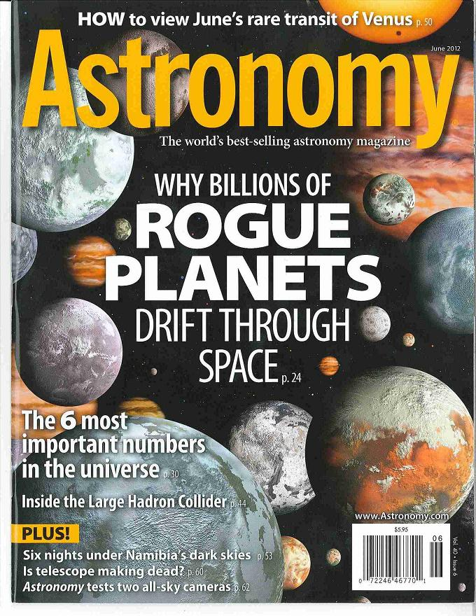Astronomy June '12 Cover .jpg