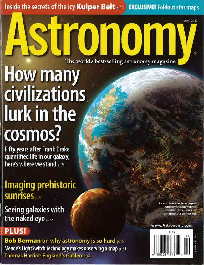 Astronomy April '10 Cover .jpg