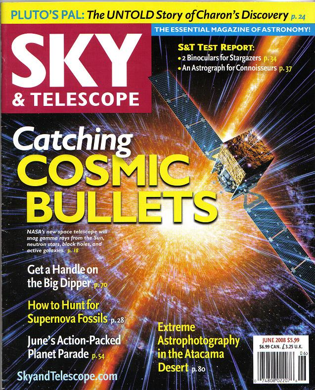 S&T Cover June '08.jpg