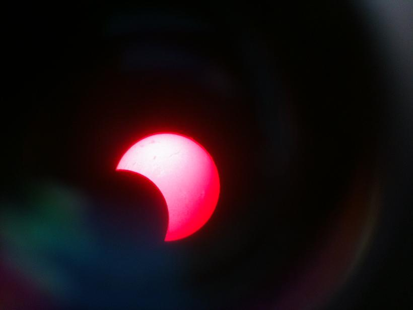 Deeper partial eclipse in H-a.jpg