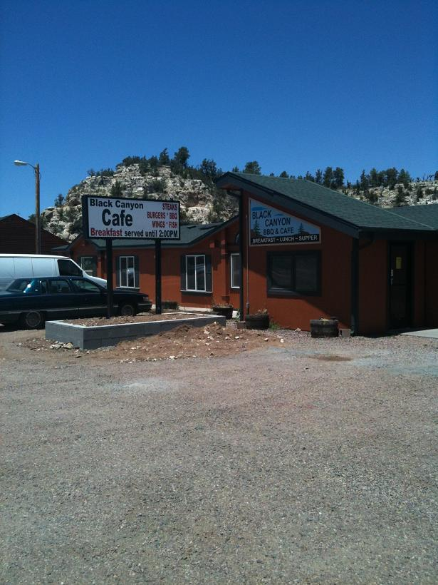 Black Canyon Cafe.jpg