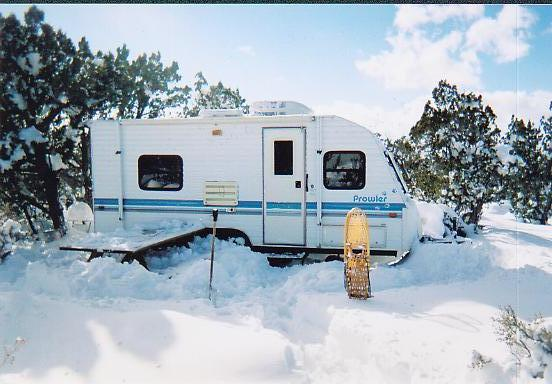 No snow on Camper.jpg